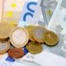 Beeld Eerste loonstrookje 2019: 1 tot 2,5% meer netto loon