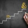 Beeld NCD Beloningsonderzoek 2019: Enorme loonkloof top en werkvloer blijkt uitzondering