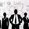 Beeld 75% van de Nederlandse werkgevers denkt dat loonkloof  niet voorkomt in eigen organisatie