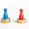 Beeld 'Loonkloofonderzoek en bijbehorende certificering maakt einde aan beloningsdiscriminatie'