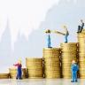 Beeld Zo voorkomt u dat financiële problemen werknemers groot risico worden