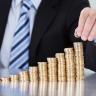 Beeld In derde kwartaal grootste cao-loonstijging in 10 jaar