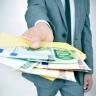 Beeld Nederland in top West Europa met reële loonstijging van gemiddeld 1,6 procent in 2020