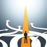 Beeld De loopbaan-APK als HR-interventie