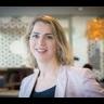 Beeld Nieuwe HR Director voor IG&H Consulting & Interim