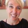 Beeld Video: Hoe een sterke purpose bijdraagt aan meer werkgeluk