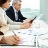 Beeld Slecht management grootste 'killer' voor productiviteit