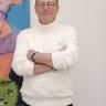 Beeld Marcel Bechger, Fluor: 'We willen sturen op output in plaats van op input'