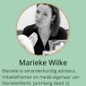 Expertfoto Marieke Wilke