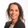 Beeld Marloes Sengers directeur HR bij APG