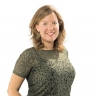Expertfoto Marthe van der Molen
