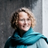 """Foto <a href=""""/mathilde-maas-kuper"""">Mathilde Maas Kuper</a>"""