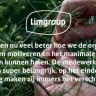 Beeld Medewerkerfeedback als input voor strategisch plan Limgroup