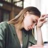 Beeld Werkgevers schieten tekort in hun zorgplicht. 37% bespreekt mentale gezondheid niet