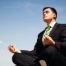 Beeld Verbanen helpt medewerkers aan werk dat past bij hun gezondheid en talenten