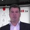 Beeld Video: 3 tips voor arbeidsperspectief en duurzame inzetbaarheid