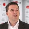 Beeld Video: Rechten en plichten van WW eigenrisicodragerschap