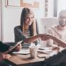 Beeld Internetconsultatie minimumtarief en zelfstandigenverklaring online