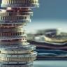 Beeld Ook wettelijk minimumloon voor opdrachtnemers