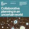 Beeld Rapport: Strategische planning in onzekere tijden