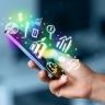 Beeld 'Werkgevers moeten hun wervingsstrategie op de mobiele groei afstemmen'