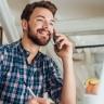 Beeld Leidinggeven in tijden van thuiswerken: tips
