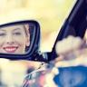 Beeld Minister Van Nieuwenhuizen: 'Werkgevers, maak afspraken over appen achter het stuur'