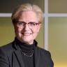 Beeld Rosemarie Bisseling, CHRO bij ENGIE Nederland: 'Wij faciliteren een cruciale transformatie'