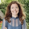 Beeld Hays benoemt Natascha van Beek tot Directeur People en Culture Hays Nederland
