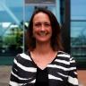 Beeld NautaDutilh benoemt Nicolet Beetsma als HR Director