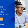 Beeld HR Digitale Transformatie: de gids voor jouw ultieme reis