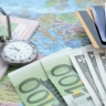 Beeld No-risk premie naar 56 voor oudere werknemer