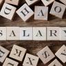 Beeld ING wil lonen bevriezen in ruil voor vrij te besteden budget
