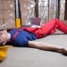 Beeld Top 5 bedrijfsongevallen