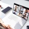 Beeld 6 manieren om je online meetings een opfrisbeurt te geven