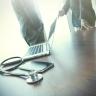 Beeld Minder kosten bij ontslag na ziekte