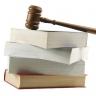 Beeld Ontslagvergoeding: persoonlijke omstandigheden werknemer tellen soms toch weer mee