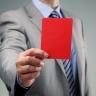 Beeld CNV-inventarisatie: duizenden ontslagenen krijgen geen ontslagvergoeding