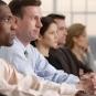 Beeld Opleiding volgen? 5 tips om je baas te overtuigen