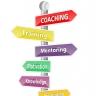 Beeld Leidinggeven tijdens corona: meer coachen, minder leiden