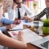 Beeld Werkgevers: 'Meer investeren in werknemers'