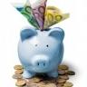 Beeld Gemiddeld leerbudget per medewerker: € 949 per jaar
