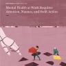 Beeld Rapport: De mentale gezondheid van werknemers tijdens corona
