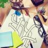 Beeld De 5 fasen van organisatieverandering (en de manier van managen)