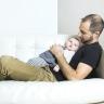 Beeld Nieuwe EU-richtlijn zorgt voor 2 maanden betaald ouderschapsverlof