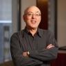 Beeld Henry Mintzberg: 'Wie wil er nou een leider die niet managet?'