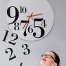 Beeld Onderzoek: mensen boven 40 moeten maximaal 3 dagen per week werken
