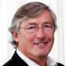 Expertfoto Piet Moerland