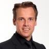 Expertfoto Justin van Hooijdonk