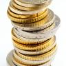 Beeld Fors hogere werkdruk voor payroll professionals